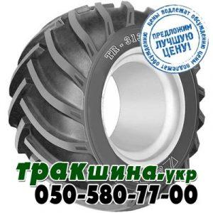 BKT TR-313 (с/х) 31/15.5 R15 PR8
