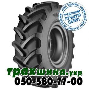 Ceat FARMAX R85 (с/х) 520/85 R42 157A8 PR4
