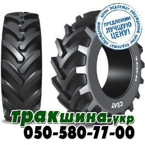 Ceat LIFT PRO (с/х) 15.50/80 R24 163A8 PR16