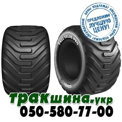 Ceat T422 VALUE-PRO (с/х) 400/55 R22.5 152A8/149B PR16