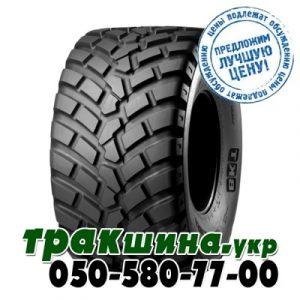 BKT FL 635 (с/х) 620/40 R22.5 154D