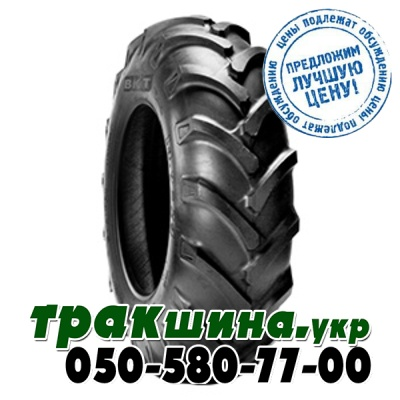 BKT TR 117 (с/х) 14.90 R24 128A6 PR8