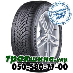 Bridgestone Blizzak LM005 255/50 R19 107V XL