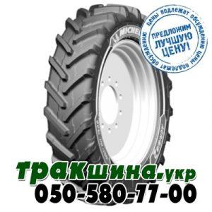 Michelin AGRIBIB 2 (с/х) 520/85 R46 164A8/164B