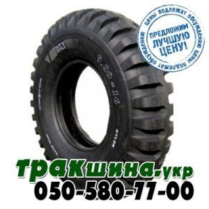 BKT BK-6060  9.00 R16 PR16