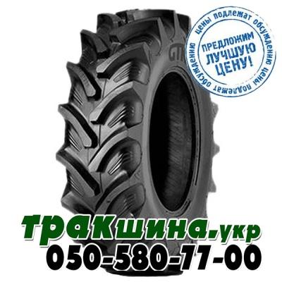 GTK RS200 (с/х) 360/70 R24 122/122A8