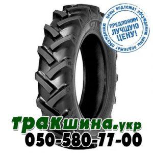 GTK AS100 (с/х) 23.10 R26 162A6 PR18