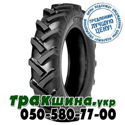 GTK AS100 (с/х) 18.40 R34 155A6 PR14