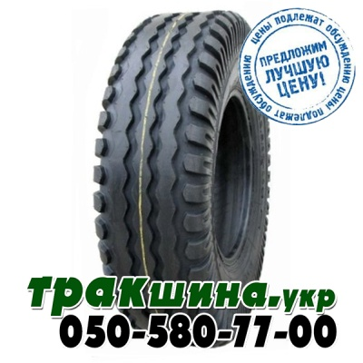 GTK BT20 (с/х) 12.50/80 R18 144A8 PR14