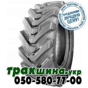 GTK LD90 (с/х) 15.50 R25 173A2 PR14