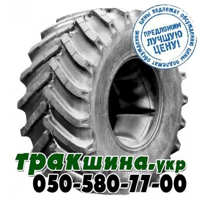 Днепрошина Ф-82 (с/х) 71.00/47 R25 171A8/164A3