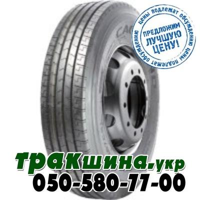 Cachland 167CSL (рулевая) 215/75 R17.5 135/133J PR16