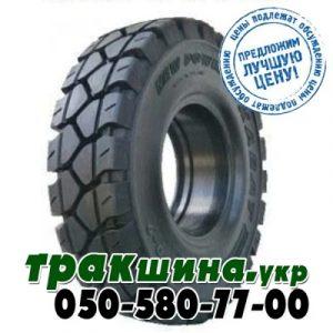 Kabat Standard Solid  6.50 R10