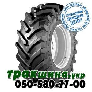 Trelleborg TM1000 HIGH POWER (с/х) 900/65 R46 190D