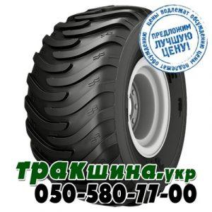 Tianli  F1 Traction Implement (с/х) 560/60 R22.5 161D