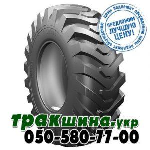 Petlas IND25  440/80 R28 156A8 PR14