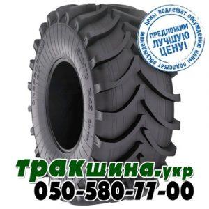 Днепрошина DN-104 (с/х) 620/70 R42 160A8