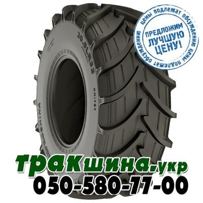 Днепрошина DN-101/DT-44 (с/х) 30.50 R32 172A8