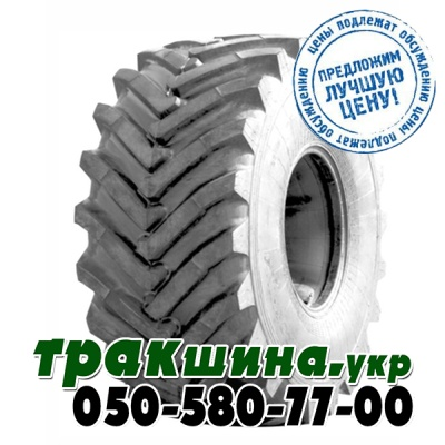 Днепрошина FD-12D (с/х) 28.10 R26 158A8