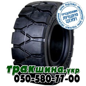 GLOBЕ STAR STD  250 R15