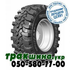 Trelleborg TH500  460/70 R24 159A8