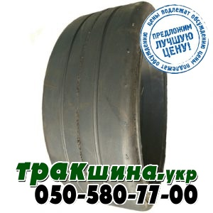 Днепрошина Эл-512  320/110 R240