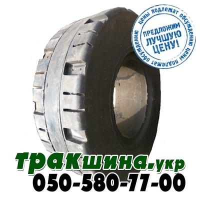 Днепрошина Элко 3112  300 R15
