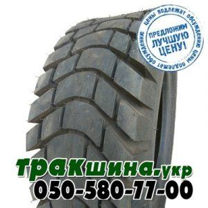 Barum NB-65  8.15 R15 115F