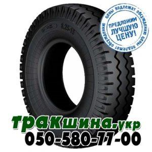 Днепрошина Л-187  8.25 R15 146A5