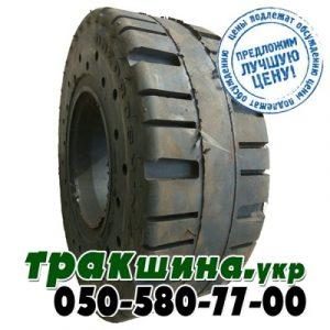 Днепрошина Элко 352  21.00/8 R9