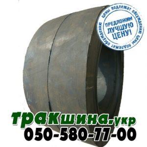 Днепрошина Элко 335 (индустриальная) 14.00/6 R8