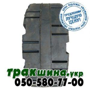 Днепрошина Элко 331 (индустриальная) 18.00/7 R8