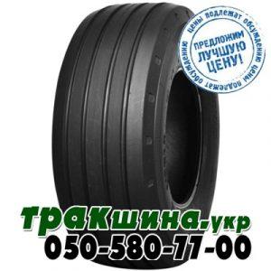 BKT RIB 713 (с/х) 320/70 R15 146D