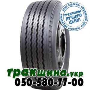 Compasal CPT76 (прицепная) 385/65 R22.5 160L