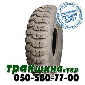 Омск Я-61  14.00 R20 PR16