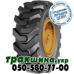 WestLake EL53  12.50/80 R18 PR14