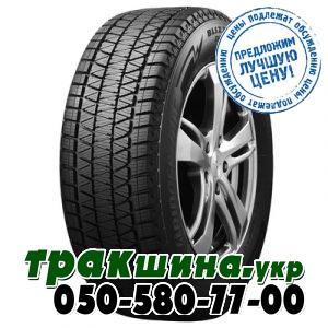 Bridgestone Blizzak DM-V3 255/50 R19 107T XL FR