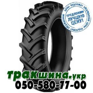 Pirelli TM99 (с/х) 18.40 R30