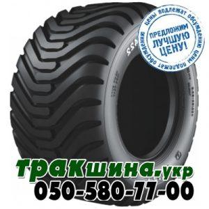 Ceat FLOTATION T422 (с/х) 600/55 R22.5 169A8/166B PR16