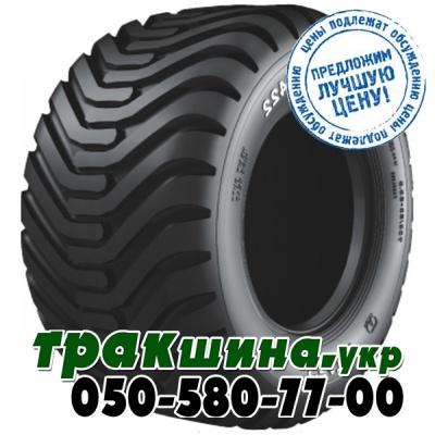 Ceat FLOTATION T422 (с/х) 600/50 R22.5 PR8