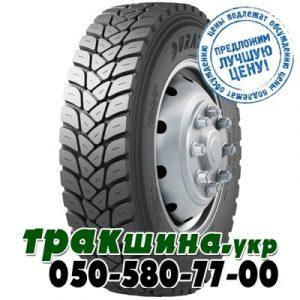 Duraturn CONSTRUCT D50 (ведущая) 295/80 R22.5 152/149L PR18