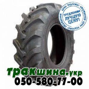 Armforce S8804 (индустриальная) 7.50 R10 PR16